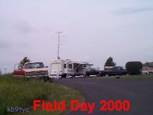 2000_G