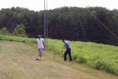 2006_09