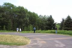 2006_24