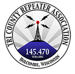 Tri County Repeater Association